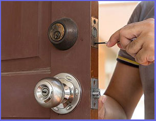 North Linden OH Locksmith Store Columbus, OH 614-655-7368