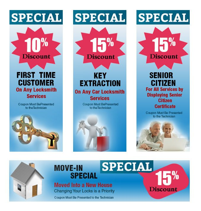 North Linden OH Locksmith Store, Columbus, OH 614-655-7368